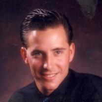 Mr. David Thomas Hunter