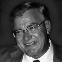 Stephen W. Haines