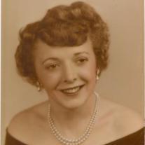 June B. Kidwell