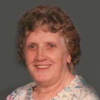 Helen C. Cessman