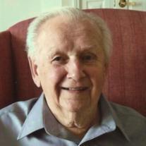 Edward F. Gurgul
