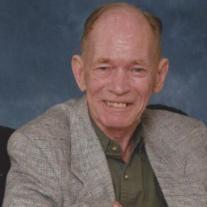 Sam H. Griffin
