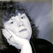 """Elizabeth """"Beth"""" Diane Earley Timmons"""
