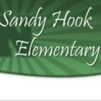 Sandy Hook Elementary Students and Staff