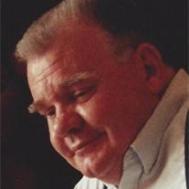 ROGER ELDRIDGEBRASHEARS,JR.