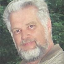 GERALD THOMASHAMILTON