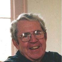 SAMMY GRANTSAWYER