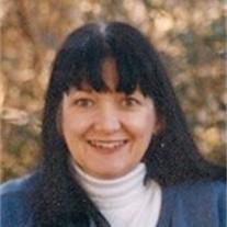 NINA ANNNELSON
