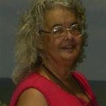 Barbara Lowe Watkins