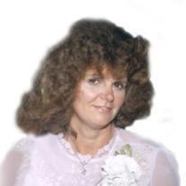 Diane Patricia Dickman