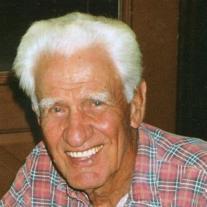 Donald  W Fischer