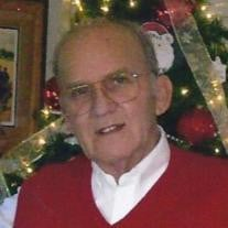 Leonard Lewis Pendley
