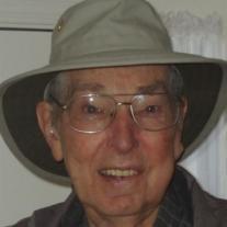 Ralph E Fisher
