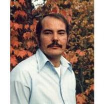 Kenneth Lambert Cheatham
