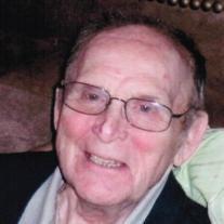 Raymond J. Hoffmann