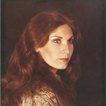Catherine Corbett Christie