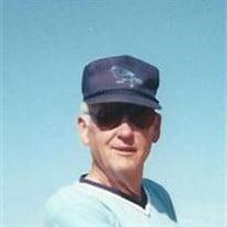 Earl R. Fagg