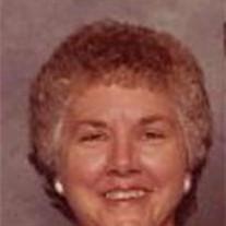 E. Merritt Lillian