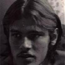 Louis Thomas Machamer