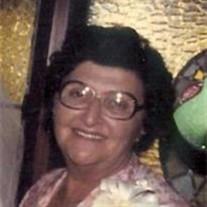 Lillian Paul