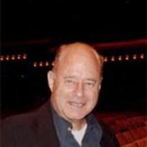 Richard S. Zinn Jr.