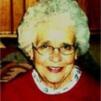 Marilyn J. Hare