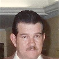 Detzel D. Lovejoy