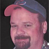 Terry R. Summersill