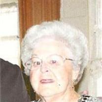 Roberta F. Depken
