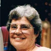 Helen Kemp