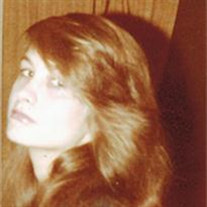 Linda Eamily Brown