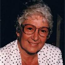 Joan Feldhaus