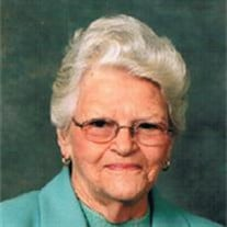 Arlete N. Miller