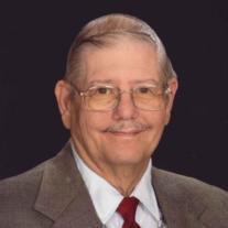 LeRoy  P.  Wier