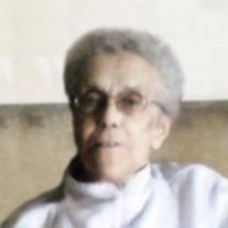 Joanne Catherine Waslawski