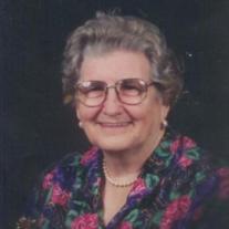 Faye  Jo Haynes