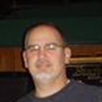Gregory Kowalski