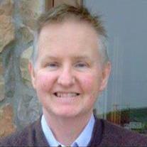 Matthew Paul Kinne