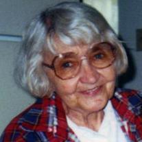 Rita Tempski