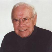 Robert  B.  Whittaker