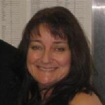 Tammy S. (Van Atta) Nusser