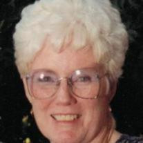 Jacquelyn L. Baughman