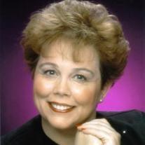 Brenda Ann Walls