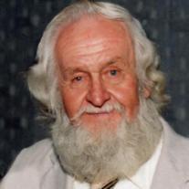 Leo George Schinsing II