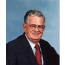 Donald Jackson Jacobs