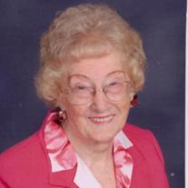 Helen L. Chapman
