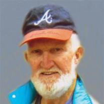Richard S. Hilton Sr.