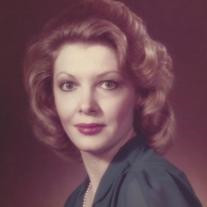 Melissa R. Githler