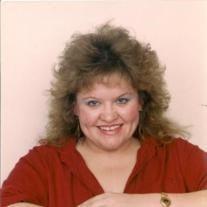 Peggy Sue Denney Pugh