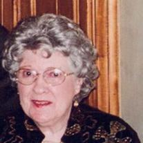 Kathryn Boone Munger